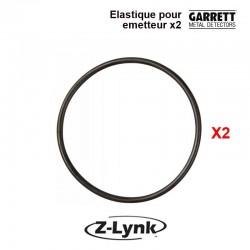 Élastique Garrett Z-Lynk
