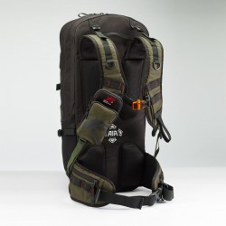 Sac XP Backpack 280