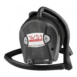 Casque WS1 - 2 Channels