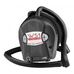 Casque sans fil XP WS1 plié
