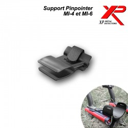 Support pointer XP