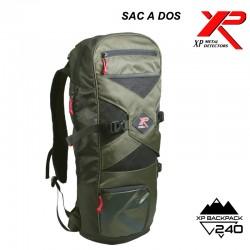 Backpack XP 240