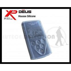 Protection Silicone telecommande DEUS & ORX