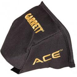 Housse boitier série ACE