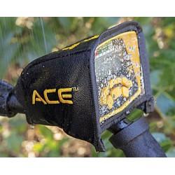 Housse protection boitier Garrett ACE