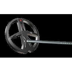 Disque XP X35 22cm