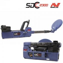 SDC2300 Minelab