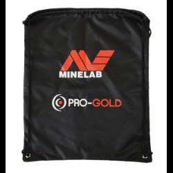 Housse Minelab Pro Gold