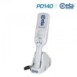 CEIA PD140N