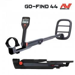 Minelab Go Find 44