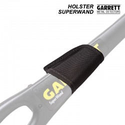 Holster Garrett Superwand