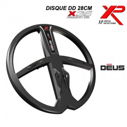 Disque XP DEUS X35 28cm