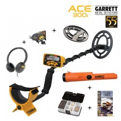ACE300i pack propointer AT