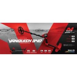 Vanquish 340