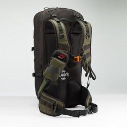 Sac XP Backpack 280