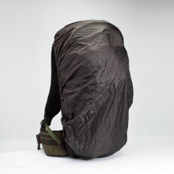 Backpack 280 et sa protection pluie