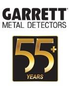 Pack Garrett 55 ans