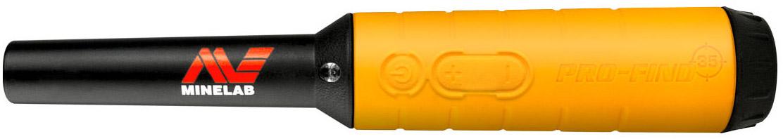 PRO-FIND-35-Pinpointer-Hi-Res.jpg