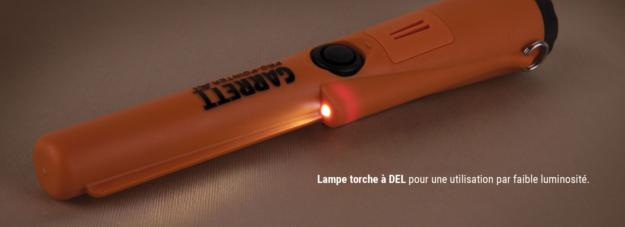 propointerAT-LED-2000x727-fr.jpg