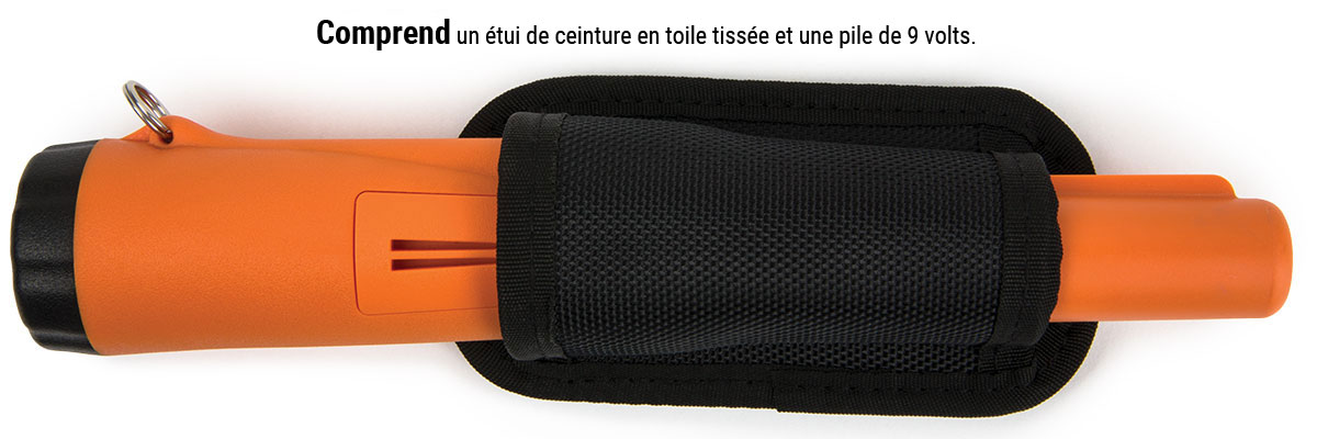 propointerAT-holster-1200x400-fr.jpg