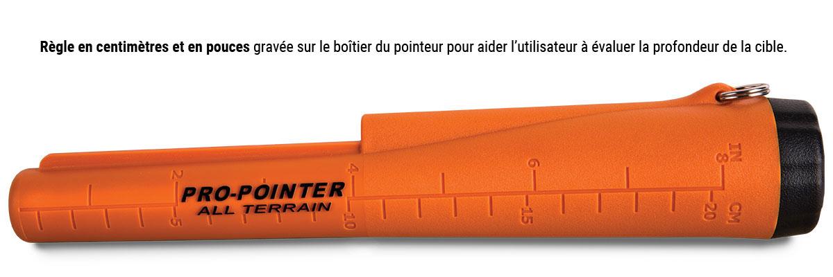 propointerAT-ruler-1200x400-fr.jpg